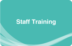 Staff Training Bottom Button